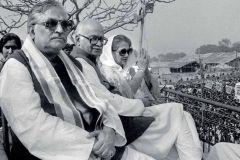 Ayodhya-1992-Nov25-1_1200