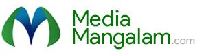 Media Mangalam